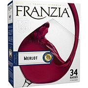 Franzia Vintner Select Merlot