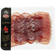 Fratelli Beretta Busseto Coppa Wave Tray