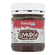 Freedom Foods Nut & Dairy Free Smudge, Cocoa Spread
