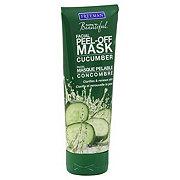 Freeman Feeling Beautiful Facial Peel Off Mask Cucumber