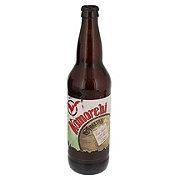 Freetail Komorebi Bottle