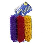Fregon Classic Sponge