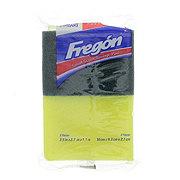Fregon Small Scour Sponge Pad
