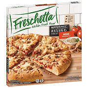 Freschetta Naturally Rising Crust Old Fashioned Sausage