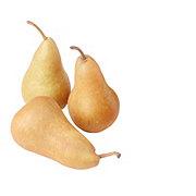 Fresh Abate Fetel Pears