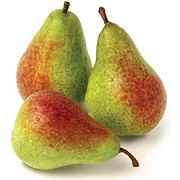 Fresh Angelys Pear