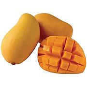 Fresh Ataulfo Mangos