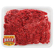 Fresh Beef Sirloin for Fajitas Butterflied and Tenderized Value Beef