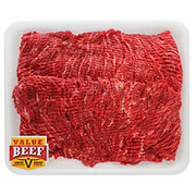 Fresh Beef Sirloin for Fajitas Butterflied and Tenderized Value Beef Value Pack