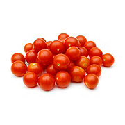 Fresh Bulk Cherry Tomatoes