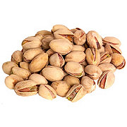 Fresh Bulk Natural Pistachios