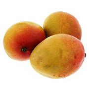 Fresh Calypso Mangos