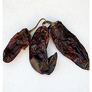 Fresh Chili Pods
