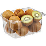 Fresh Clamshell Kiwi Fruit