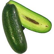 Fresh Cocktail Avocados