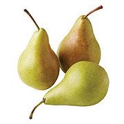 Fresh Concorde Pears