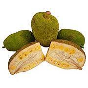 Fresh Cut Jack Fruit