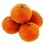 Fresh Ellendale Mandarins