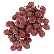 Fresh Flavor Pop Grapes