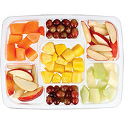 Fresh Fruit Party Tray