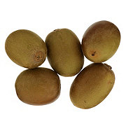 Fresh Gold Kiwi Fruit