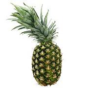 Fresh Gold Pineapples