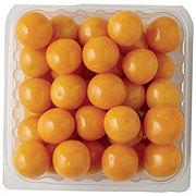 Fresh Golden Berry