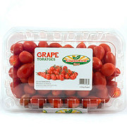 Fresh Grape Tomatoes