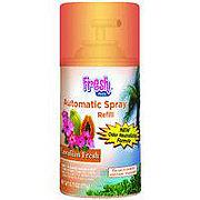 Fresh House Hawaiian Fresh Automatic Spray Refill