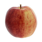 Fresh Jonagold Apple