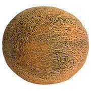 Fresh Jumbo Athena Cantaloupe