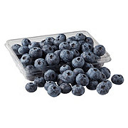 Fresh Jumbo Blueberries