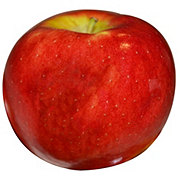 Fresh Junami Apples