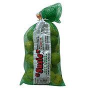 Fresh Key Limes Bagged