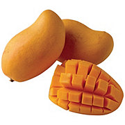 Fresh Large Ataulfo Mangos