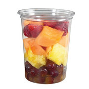 Fresh Large Fruit Medley