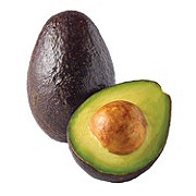 Fresh Large Hass Avocados