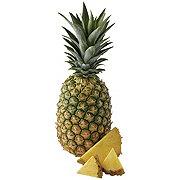 Fresh Large Pineapple