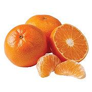 Fresh Large Tangerines