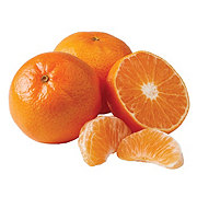 Fresh Large Tangerines PLU 4453