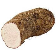 Fresh Malanga Lila Root
