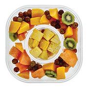Fresh Mango Mix Fruit Tray