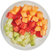 Fresh Melon Medley Chunks