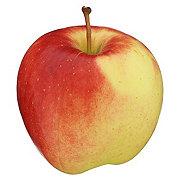 Fresh Organic Ambrosia Apples