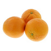 Fresh Organic Cara Cara Navel Orange