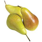 Fresh Organic Concorde Pears