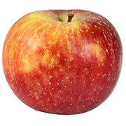 Fresh Organic Diva Apple