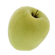 Fresh Organic Gold Apples