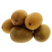 Fresh Organic Gold Kiwi