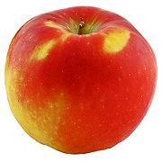Fresh Organic Kanzi Apples